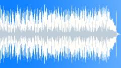 Red Applicator (30-secs version) - stock music