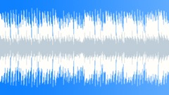 Stock Music of Comfort Zone (Loop 01)