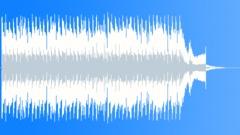 Stock Music of Comfort Zone (35-secs version)