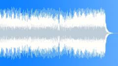 Stock Music of Comfort Zone (65-secs version)