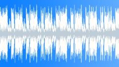 Stock Music of Interworks (Loop 01)