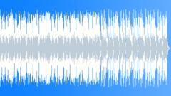 Stock Music of Smart Nodes (60-secs version)