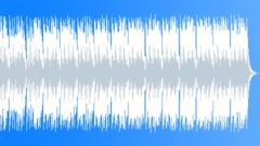 Flourish (60-secs version 1) - stock music