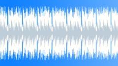 Flourish (Loop 01) - stock music