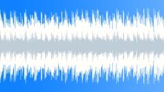 Positivity (Loop 02) Stock Music