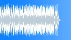 Stock Music of Smart Nodes (35-secs version)