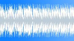 Flourish (Loop 02) - stock music