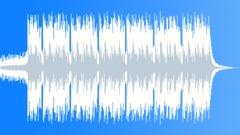 Flourish (35-secs version) - stock music