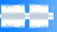Flourish (Underscore version) - stock music