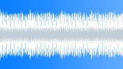 Keep In Motion (Loop 02) Stock Music