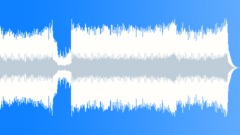Energy Swirls (60-secs version) - stock music