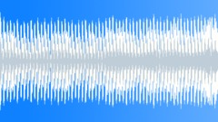 Sonic Energy (Loop 02) - stock music