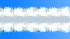 Work It (Loop 01) - stock music