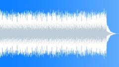 Stock Music of Synthetic Pleasures (30-secs version)