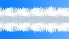 Work It (Loop 02) - stock music