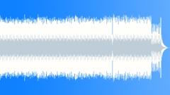 Work It (60-secs version) - stock music