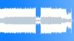 Sonic Energy (Underscore version) - stock music