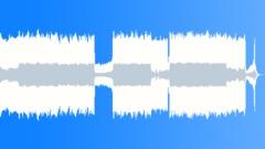 Future Beats (Underscore version) - stock music