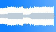 Stock Music of Synthetic Pleasures (Underscore version)