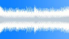 Energy Swirls (Loop 03) - stock music