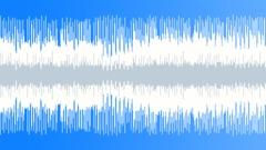 Power Knuckle (Loop 01) Arkistomusiikki