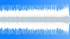Power Knuckle (Loop 02) Arkistomusiikki