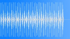 Stock Music of Android heartbeat (ambient, background) (6)