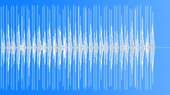 Stock Music of Android heartbeat (ambient, background) (5)