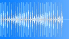 Stock Music of Android heartbeat (ambient, background) (3)