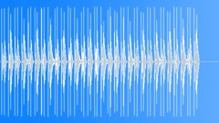 Stock Music of Android heartbeat (ambient, background) (4)