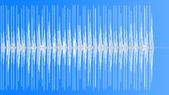 Stock Music of Android heartbeat (ambient, background) (1)
