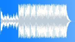 En La Playa (30-secs version) - stock music