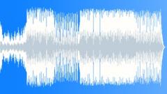 En La Playa (60-secs version) - stock music