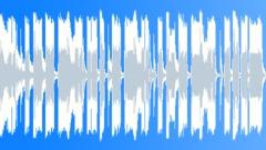 Stock Music of Latino Nights (Loop 01)