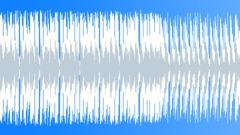 En La Playa (Loop 03) - stock music