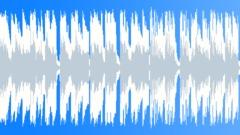 En La Playa (Loop 01) - stock music