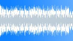 Stock Music of London Euphoria (Loop 02)
