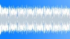 London Euphoria (Loop 03) - stock music