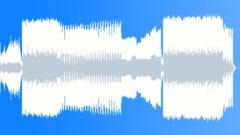 Miami Nights (No Vocal samples) - stock music