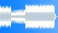 London Euphoria (60-secs version) - stock music