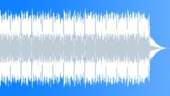 Stock Music of London Euphoria (30-secs version)