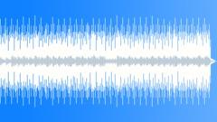 Stock Music of Cosy