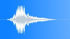 Game Shocking Stun Spell 4 (Warlock, Rpg, Skill) - sound effect