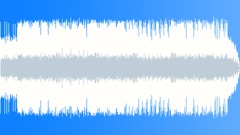 Mosh Pit (Underscore version) - stock music