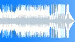 Fire House (60-secs version) Stock Music