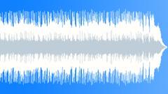 Mosh Pit (30-secs version) - stock music