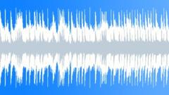Mosh Pit (Loop 02) - stock music