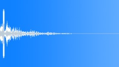 Single Zap #21 (ping Zap) - sound effect