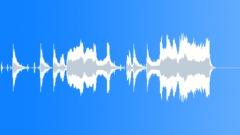 SPAGHETTI WESTERN SHOWDOWN Stock Music