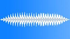 Ocean World (30-secs version) - stock music
